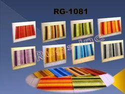 Chenille Designer Rugs