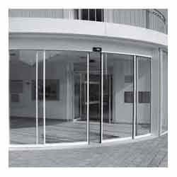 Automatic doors automatic sliding glass door manufacturer from mumbai automatic sliding glass door planetlyrics Image collections