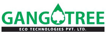 Gangotree Eco Technologies Pvt. Ltd.