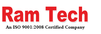 Ram Tech
