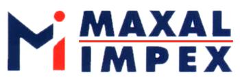 Maxal Impex