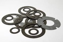 washers nitrile rubber