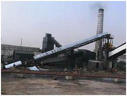 Coal Handling Plant