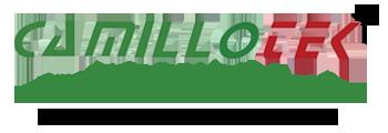 Camillotek India Pvt Limited