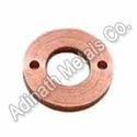 Copper Flange