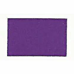 Violet Emulsions