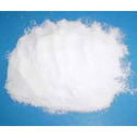 sodium tripolyphosphate
