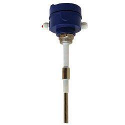 RF Capacitance Level Switch