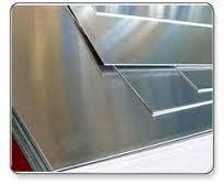 Inconel Sheet, Inconel Plate