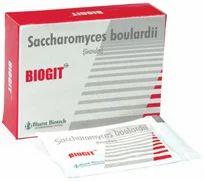 Biogit