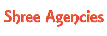 Shree Agencies