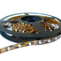 SMD LED Strip