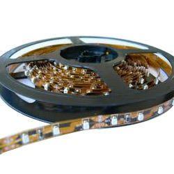 SMD LED Strip