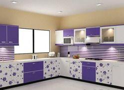 Kitchen Trolley Kitchens Design