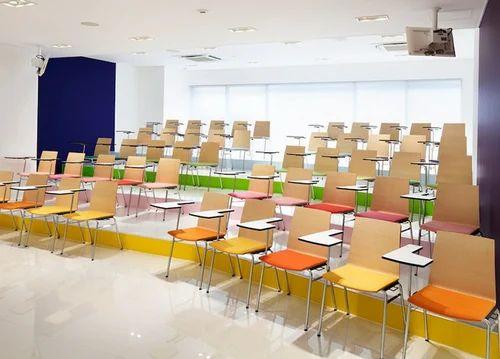 Institutional Interior Designing School Interior Designing Service Classy Best Colleges For Interior Designing