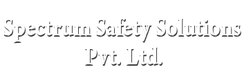 Spectrum Safety Solutions Pvt. Ltd.