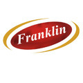 Franklin Laboratories (India) Private Limited