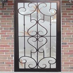 iron window grill iron window suppliers traders