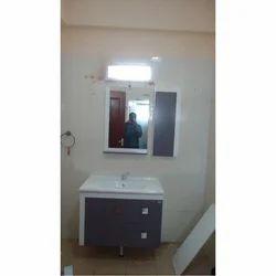 Bathroom Mirror Cabinet Corner Bathroom Mirror Cabinet Hardware