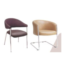 Altitude+Chair