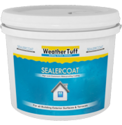 Acrylic Base Waterproofing Paint For Terrace and roof