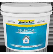 Acrylic Base Waterproofing Paint