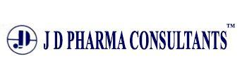 J D Pharma Consultants