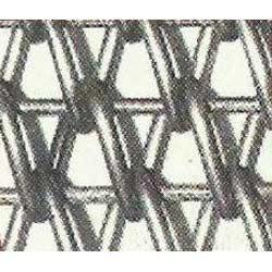 Wire Mesh Belts ROD R