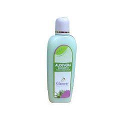 Aloevera Herbal Shampoos