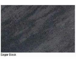 Sagar Black Stone