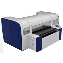 MS Printing Machine