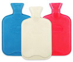 hot water bottles hot water bags