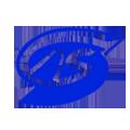 Automation Sales Corporation