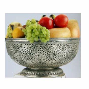 Antique Fruit Basket  sc 1 st  IndiaMART & Fruit Bowls - Antique Fruit Basket Exporter from Jaipur