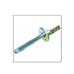 Soldering Iron Element - 30 watt