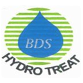 Bds Hydro Treat Consultants Private Limited