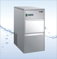 Ice Machine (IMS-20)