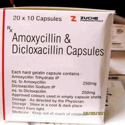 risperdal comprimé 1 mg