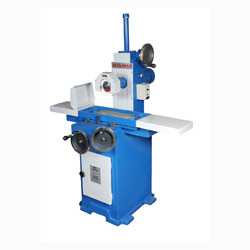 Vertical Surface Grinding Machine Suppliers
