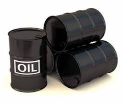 Base Oil SN 500, Recycled Base Oil