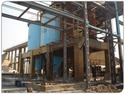 Repair Chemical Plant