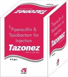 Pharma Franchise in Sikkim