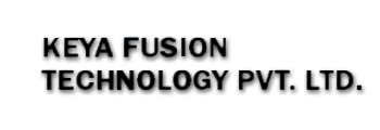 Keya Fusion Technology Private Limited