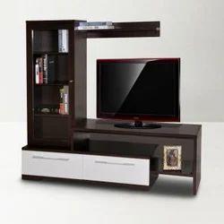 Tv Stand In Thiruvananthapuram Television Stand Dealers