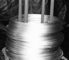 4.5mm Stainless Steel EPQ Wire