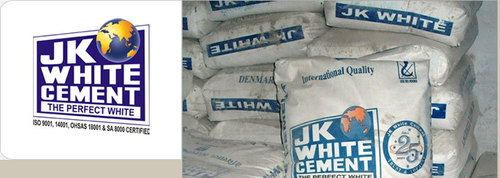 Jk Cement Webmail : Allied products jk white cement service provider from