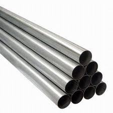 316LN Stainless Steel Boiler Pipes
