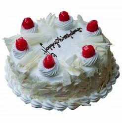 Cake Images With Name Anand : Birthday Cake in Ahmedabad, Gujarat, India - IndiaMART
