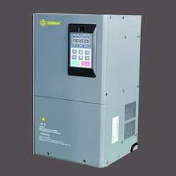 Dorna DLB1 High Performance VFD 22KW