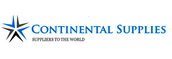 Continental Supplies India